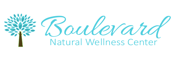 Boulevard Natural Wellness Center