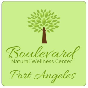 boulevard-natural-wellness-cente